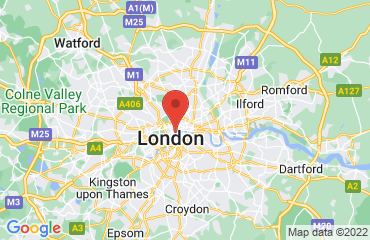 Secret Location in London, Secret Location, London xxxx xxx, United Kingdom