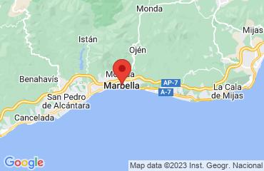 Spain, Spain, Marbella 000000, Spain