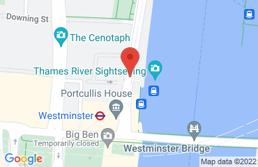 Westminster Pier, Victoria Embankment, London SW1A 2JH, United Kingdom