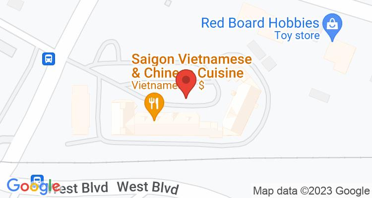 Belleville, IL Social Security Office Map