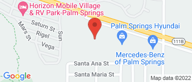 3737 East Palm Canyon Drive, Palm Springs California, 92264