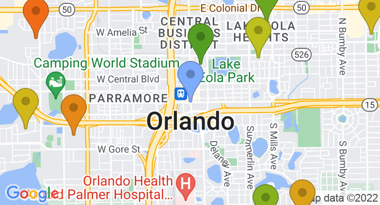 Staticmap?size=392x212&scale=2&center=orlando,+fl,+usa&zoom=13&markers=color:blue%7corlando,+fl,+usa&markers=color:0x559f23%7c28.544245, 81.377106%7c28.573439, 81.412872%7c28.556192, 81.413086&markers=color:0x6ba721%7c28.550739, 81.365417%7c28.571978, 81.384193%7c28.565983, 81.332397%7c28.577766, 81.403381&markers=color:0x86b31f%7c28.519129, 81.36557%7c28.483795, 81.329712%7c28.472477, 81.366409%7c28.472477, 81.366409&markers=color:0xa3be1e%7c28.595224, 81.382805%7c28.577812, 81.336212%7c28.51473, 81.364861%7c28.473438, 81.366814%7c28.584223, 81.321915&markers=color:0xbdc01d%7c28.545271, 81.36692%7c28.573778, 81.400772%7c28.527042, 81.325981%7c28.524792, 81.320473&markers=color:0xd2b81a%7c28.581396, 81.391937%7c28.508675, 81.393463%7c28.505293, 81.334274%7c28.54517, 81.3134%7c28.560312, 81.457283%7c28.553696, 81.302185%7c28.534189, 81.408104%7c28.548969, 81.346901%7c28.604815, 81.398308%7c28.528032, 81.415405&markers=color:0xdca219%7c28.519873, 81.359108%7c28.541483, 81.458847%7c28.471601, 81.385872%7c28.570837, 81.449783%7c28.529922, 81.303246%7c28.500614, 81.327904%7c28.480486, 81.407028%7c28.525129, 81.433388%7c28.528997, 81.422913%7c28.496099, 81.316254%7c28.49514, 81.420876%7c28.529406, 81.417236%7c28.517065, 81.453133&markers=color:0xe78817%7c28.511469, 81.406342%7c28.584103, 81.397209%7c28.530767, 81.301231%7c28.511444, 81.408585%7c28.544455, 81.437172%7c28.533194, 81.39962&markers=color:0xf26b16%7c28.5483, 81