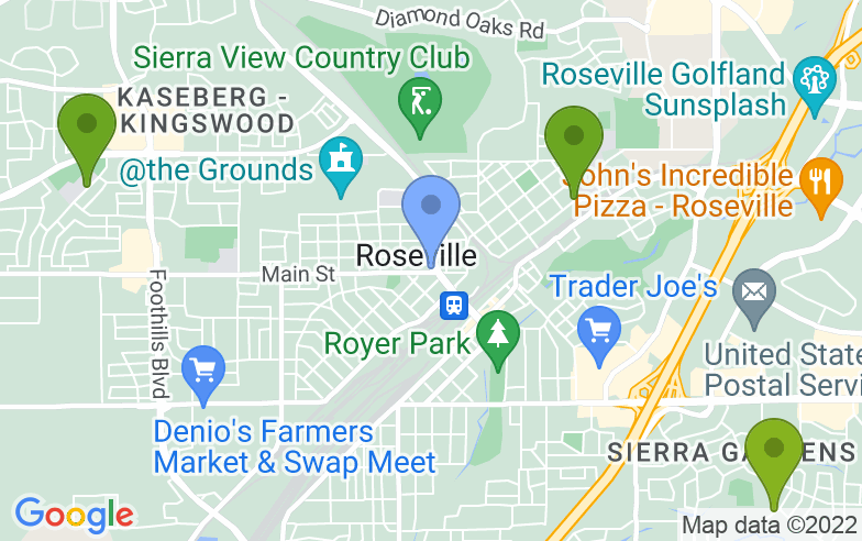 Staticmap?size=392x246&scale=2&center=roseville,+ca,+usa&zoom=13&markers=color:blue%7croseville,+ca,+usa&markers=color:0x439325%7c38.813892, 121.242462%7c38.811611, 121.298149%7c38.748714, 121.215553%7c38.748692, 121.230148%7c38.733582, 121.214607&markers=color:0x559f23%7c38.80402, 121.286324%7c38.784252, 121.332558%7c38.77747, 121.365303%7c38.777908, 121.37146%7c38.773041, 121.215973%7c38.731365, 121.207443%7c38.729519, 121.261177%7c38.761017, 121.332497%7c38.814644, 121.25386%7c38.697365, 121.23011&markers=color:0x6ba721%7c38.758751, 121.325127%7c38.73671, 121.22982%7c38.807655, 121.334328%7c38.757915, 121.234917%7c38.809525, 121.265633%7c38.80407, 121.286324%7c38.791103, 121.229042%7c38.803825, 121.298622%7c38.757111, 121.314857%7c38.712971, 121.342346%7c38.773506, 121.335571%7c38.739052, 121.245552%7c38.756363, 121.27684%7c38.777924, 121.257767%7c38.817432, 121.260536%7c38.795097, 121.241997%7c38.68634, 121.24968%7c38.798069, 121.279449&markers=color:0x86b31f%7c38.788849, 121.276108%7c38.738205, 121.334511%7c38.710728, 121.355972%7c38.7859, 121.249298%7c38.751202, 121.25087%7c38.721176, 121.358101%7c38.780525, 121.296257%7c38.721935, 121.254211%7c38.737347, 121.261261%7c38.802135, 121.263573%7c38.792736, 121.252228%7c38.790928, 121.227859%7c38.759636, 121.354408&markers=color:0xa3be1e%7c38.77597, 121.283112%7c38.793873, 121.333908%7c38.707802, 121.350998%7c38.718922, 121
