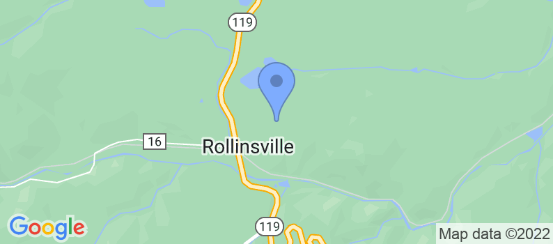 Staticmap?size=397x175&scale=2&center=240+willies+ln+rollinsville,+co+80474&zoom=13&markers=color:blue%7c240+willies+ln+rollinsville,+co+80474&markers=color:0xa3be1e%7c39.969406, 105.517441&markers=color:0xbdc01d%7c39.952236, 105.525986&markers=color:gray%7c39.9734, 105.498596%7c39.907032, 105.569649%7c39.961376, 105.510834%7c39.962162, 105.505524%7c39.961376, 105