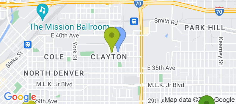 Staticmap?size=397x175&scale=2&center=3750+n+cook+street+denver,+co+80205&zoom=13&markers=color:blue%7c3750+n+cook+street+denver,+co+80205&markers=color:0x559f23%7c39.717403, 104.924011%7c39.745365, 104.929489%7c39.723732, 104.938568%7c39.710209, 104.971649%7c39.748047, 104.905716%7c39.755894, 104.885262%7c39.749825, 104.982193%7c39.753796, 104.921638%7c39.713699, 104.979866&markers=color:0x6ba721%7c39.721989, 104.957329%7c39.734417, 104.943588%7c39.75919, 105.018394%7c39.748169, 104.882767%7c39.764439, 104.898094&markers=color:0x86b31f%7c39.703568, 104.981102%7c39.737659, 104.977081%7c39.772423, 105.031441%7c39.748058, 104.911888%7c39.747849, 104.889999%7c39.747849, 104.889999%7c39.706757, 104.909073%7c39.722752, 104.910034%7c39.755878, 104.985847%7c39.789566, 104.888977%7c39.728405, 104.995682%7c39.800201, 104.903938&markers=color:0xa3be1e%7c39.754498, 105.033958%7c39.741585, 104.955986%7c39.72377, 104.93499%7c39.768948, 104.949013%7c39.79351, 105.035011%7c39.74575, 104.985756%7c39.789566, 104.888977%7c39.753796, 104.921638&markers=color:0xbdc01d%7c39.767395, 105.008392%7c39.764877, 105.039986%7c39.729961, 104.973709%7c39.731964, 104.925186%7c39.752777, 104.972946%7c39.767784, 105.015289%7c39.712814, 104.896454%7c39.82029, 104.922073%7c39.73452, 105.001228%7c39.751812, 105.018211%7c39.800201, 104.903938%7c39.764439, 104.898094%7c39.755421, 104.857414%7c39.725266, 104.993744&markers=color:0xd2b81a%7c39.825645, 104.93708%7c39.7379, 104