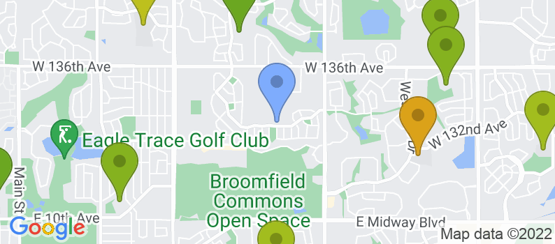 Staticmap?size=397x175&scale=2&center=4111+rabbit+mountain+rd+broomfield,+co+80020&zoom=13&markers=color:blue%7c4111+rabbit+mountain+rd+broomfield,+co+80020&markers=color:0x439325%7c39.95475, 105.021889&markers=color:0x559f23%7c39.959179, 104.977036&markers=color:0x6ba721%7c39.92992, 105.074921%7c39.986671, 105.073654%7c39.906288, 104.96608%7c39.946304, 105.044868%7c39.992241, 105.078346%7c39.900768, 105.075394%7c40.006294, 105.01593%7c39.994225, 105.017662&markers=color:0x86b31f%7c39.930317, 105.059486%7c39.877281, 105.085884%7c39.905415, 105.061279%7c39.871952, 105.073822%7c39.883938, 105.099617%7c39.911568, 105.033279%7c39.941349, 105.019394%7c39.94408, 105.020126%7c39.951595, 104.957825%7c39.908394, 104.966812&markers=color:0xa3be1e%7c39.980816, 105.109711%7c39.895931, 105.063599%7c39.937489, 104.947487%7c39.897968, 105.045242%7c39.922966, 105.040306%7c39.935226, 105.007469%7c39.900768, 105.075394%7c39.925369, 104.994705&markers=color:0xbdc01d%7c39.937531, 105.078178%7c39.920578, 105.078484%7c39.928101, 105.082138%7c39.869545, 105.065643%7c39.946964, 105.056572%7c39.888844, 104.981339%7c39.924133, 104.976494%7c39.90136, 104.994537&markers=color:0xd2b81a%7c39.989376, 105.103897%7c39.922821, 104.995018%7c39.936546, 104.972054%7c39.932545, 104.967331%7c39.869053, 105.028938&markers=color:0xdca219%7c39.934658, 105.022881%7c39.88343, 105.000679%7c39.896626, 104.972656%7c39.880543, 104.99469%7c39.897724, 104.979797%7c39.890671, 105.00415%7c39.875256, 105.031609&markers=color:0xe78817%7c39.989277, 105.084053%7c39.903343, 104