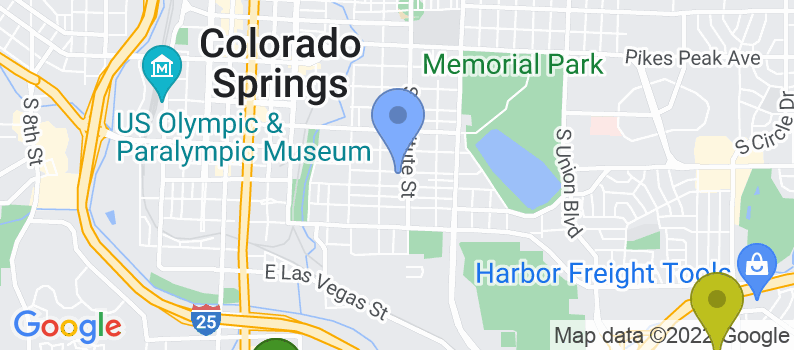 Staticmap?size=397x175&scale=2&center=833+e+moreno+avenue+colorado+springs,+co+80903&zoom=13&markers=color:blue%7c833+e+moreno+avenue+colorado+springs,+co+80903&markers=color:0x439325%7c38.808094, 104.819611&markers=color:0x559f23%7c38.804676, 104.858139%7c38.789776, 104.836014%7c38.759991, 104.823845&markers=color:0x6ba721%7c38.785187, 104.737602%7c38.808094, 104.819611%7c38.868286, 104.837158%7c38.799362, 104.849388%7c38.808094, 104.819611%7c38.807976, 104.859779%7c38.865482, 104.867447%7c38.854153, 104.807953%7c38.753189, 104.80117&markers=color:0x86b31f%7c38.808292, 104.752548%7c38.893291, 104.832787%7c38.858852, 104.748627%7c38.805717, 104.849419%7c38.757103, 104.813995%7c38.84016, 104.808708%7c38.858002, 104.819336%7c38.797276, 104.728333&markers=color:0xa3be1e%7c38.797276, 104.728333%7c38.810719, 104.750542%7c38.857891, 104.781189%7c38.84597, 104.834244%7c38.872307, 104.85804%7c38.877506, 104.802811%7c38.867161, 104.801933%7c38.843994, 104.852959%7c38.792656, 104.749977%7c38.783607, 104.817673%7c38.816586, 104.740128%7c38.785694, 104.750771&markers=color:0xbdc01d%7c38.808247, 104.752708%7c38.869541, 104.772118%7c38.812466, 104.781723%7c38.851898, 104.733665%7c38.867085, 104.85453%7c38.892284, 104.839348%7c38.862465, 104.74939%7c38.838676, 104.820839%7c38.864681, 104.767792%7c38.80426, 104.762215%7c38.80582, 104.812935%7c38.800865, 104.736961%7c38.770508, 104.806252%7c38.8242, 104.740021&markers=color:0xd2b81a%7c38.852757, 104.86731%7c38.86134, 104.782089%7c38.867222, 104