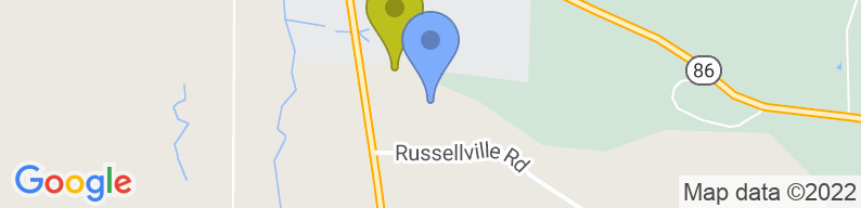 Staticmap?size=397x96&scale=2&center=862+russellville+road+franktown,+co+80116&zoom=13&markers=color:blue%7c862+russellville+road+franktown,+co+80116&markers=color:0x6ba721%7c39.436268, 104.75621&markers=color:0x86b31f%7c39.368855, 104.790085&markers=color:0xa3be1e%7c39.373867, 104.796402%7c39.431797, 104.739967&markers=color:0xbdc01d%7c39.388882, 104.822624%7c39.372776, 104.813843%7c39.382061, 104.74836&markers=color:gray%7c39.369747, 104.81543%7c39.36631, 104.820862%7c39.366219, 104.8209%7c39.355328, 104.706985%7c39.430557, 104.759354%7c39.402954, 104