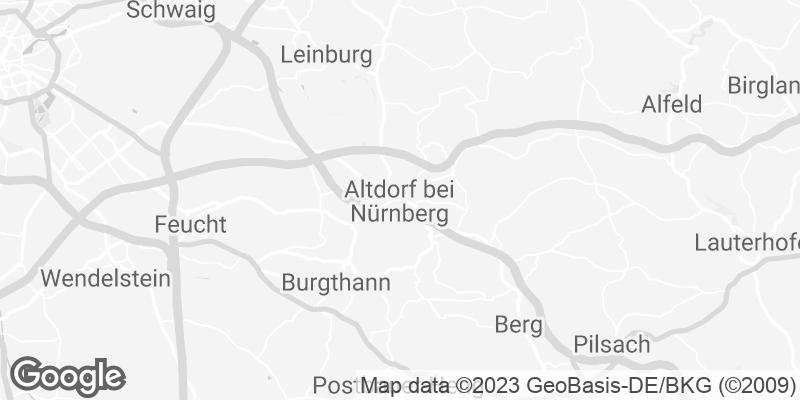 ZeBu Fahrzeugbau GmbH & Co. KG, Altdorf