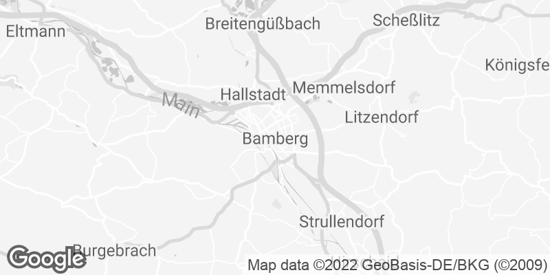 T. Brandl Gmbh & Co. KG, Bamberg