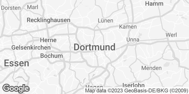 Fahrzeugbau Drumann GmbH, Dortmund