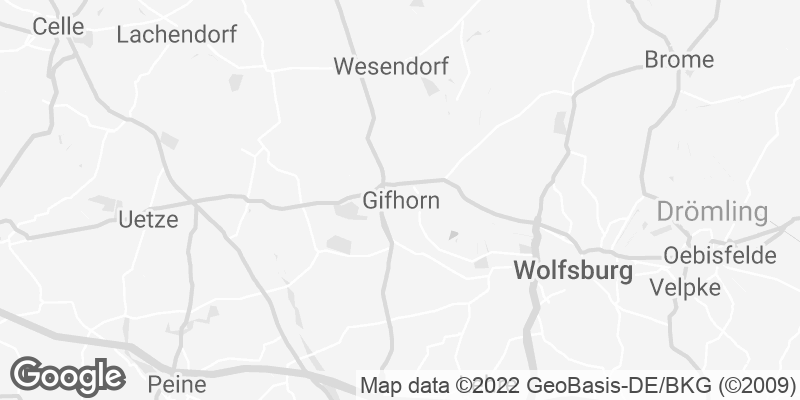 Balnuweit Karosseriebau GmbH, Gifhorn