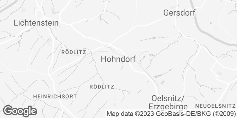 Makoben Karosserie- und Fahrzeugbau GmbH, Höhndorf