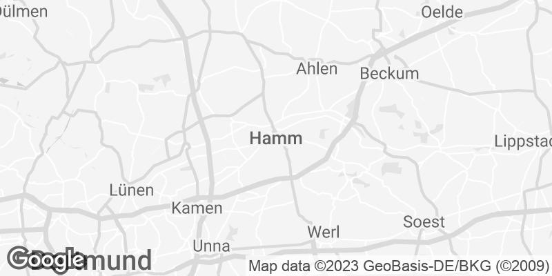 Hemmis Fahrzeugbau GmbH, Hamm