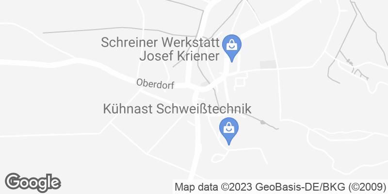 Steinle Karosseriebau GmbH, Kutzenhausen-Agawang