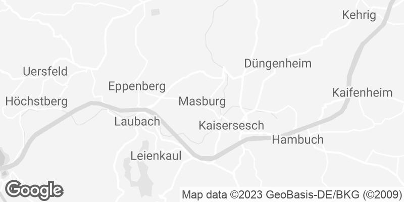 KLAGIE-Fahrzeugbau e.K., Masburg
