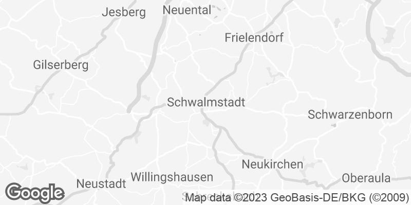 Dietz Fahrzeugbau GmbH, Schwalmstadt