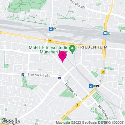 LMnext DE GmbH