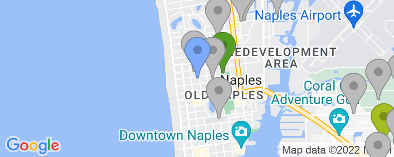 Staticmap?size=405x162&scale=2&center=210+4th+st+s+naples+fl+34102&zoom=13&markers=color:blue%7c210+4th+st+s+naples+fl+34102&markers=color:0x439325%7c26.209652, 81.805222%7c26.162161, 81.768997&markers=color:0x559f23%7c26.144819, 81.797974%7c26.141251, 81.763725&markers=color:0x6ba721%7c26.165583, 81.792778%7c26.214462, 81.787498&markers=color:0x86b31f%7c26.172935, 81.794693%7c26.180649, 81.768127&markers=color:0xa3be1e%7c26.133451, 81.769562%7c26.154467, 81.765289&markers=color:0xbdc01d%7c26.141392, 81.758743&markers=color:0xd2b81a%7c26.108187, 81.764633&markers=color:0xe78817%7c26.13961, 81.765114&markers=color:gray%7c26.137655, 81.798622%7c26.1621, 81.774948%7c26.13463, 81.728233%7c26.132755, 81.766861%7c26.13961, 81.765114%7c26.140711, 81.76252%7c26.13961, 81.765114%7c26.127197, 81.729073%7c26.153111, 81.794121%7c26.127197, 81.729073%7c26.141251, 81.763725%7c26.181297, 81.801918%7c26.153046, 81.794678%7c26.141479, 81.766502%7c26.16873, 81.791313%7c26.140539, 81.770447%7c26.164106, 81.789749%7c26.168022, 81.794937%7c26.144053, 81.799721%7c26.138306, 81.774826%7c26.129536, 81.76561%7c26.128929, 81.770515%7c26.17964, 81.767387%7c26.150351, 81.798752%7c26.109472, 81.759422%7c26.145054, 81.802994%7c26.195572, 81.792503%7c26.19734, 81.788895%7c26.154125, 81.788322%7c26.153547, 81.739937%7c26.174091, 81.801949%7c26.161446, 81.798714%7c26.195745, 81.798935%7c26.162258, 81.775116%7c26.161049, 81.770744%7c26.110149, 81.752144%7c26.211246, 81