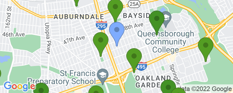 Staticmap?size=405x162&scale=2&center=50 41+207+st+oakland+gardens+ny+11364&zoom=13&markers=color:blue%7c50 41+207+st+oakland+gardens+ny+11364&markers=color:0x439325%7c40.754559, 73.826195%7c40.793045, 73.746323%7c40.749935, 73.68084%7c40.769951, 73.770905%7c40.785957, 73.817352%7c40.771305, 73.738762%7c40.778164, 73.799843%7c40.749645, 73.721443%7c40.792282, 73.809563%7c40.722977, 73.837723%7c40.753563, 73.759995%7c40.737976, 73.756508%7c40.737259, 73.794464%7c40.75864, 73.731354%7c40.735176, 73.821228%7c40.738331, 73.820282%7c40.700928, 73.798317&markers=color:0x559f23%7c40.726898, 73.703743%7c40.801662, 73.727608%7c40.800125, 73.739952%7c40.765659, 73.702515%7c40.773045, 73.726479%7c40.793156, 73.704941%7c40.793156, 73.704941%7c40.735855, 73.680061%7c40.765041, 73.789612%7c40.749218, 73.821228%7c40.751713, 73.817825%7c40.736576, 73.778084%7c40.745056, 73.766769%7c40.743858, 73.709297%7c40.731979, 73.717705%7c40.732323, 73.852951%7c40.756233, 73.772331%7c40.770092, 73.783974%7c40.748665, 73.776688%7c40.741093, 73.808754%7c40.741707, 73.71286%7c40.734123, 73.795357%7c40.775124, 73.818497%7c40.736118, 73.753571%7c40.747524, 73.745384%7c40.770145, 73.828148%7c40.760071, 73.783905%7c40.769783, 73.832031%7c40.745598, 73.728233%7c40.782345, 73.778442&markers=color:0x6ba721%7c40.679745, 73.778175%7c40.745579, 73.866356%7c40.723648, 73