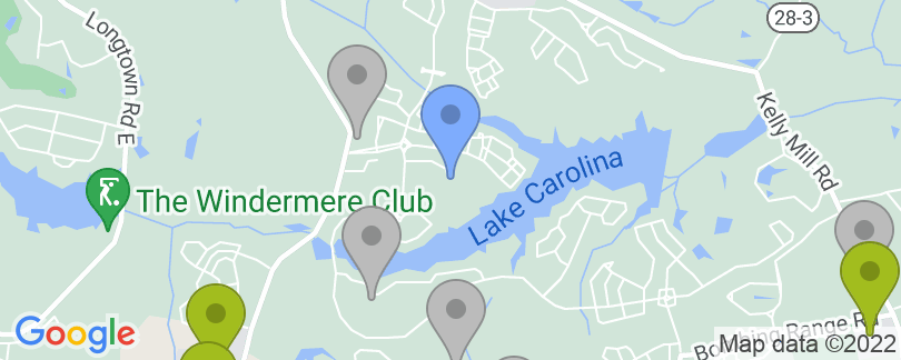 Staticmap?size=405x162&scale=2&center=502+nautique+circle+columbia+sc+29229&zoom=13&markers=color:blue%7c502+nautique+circle+columbia+sc+29229&markers=color:0x6ba721%7c34.196659, 80.938141%7c34.204693, 80.949577%7c34.192997, 80.896576&markers=color:0x86b31f%7c34.193462, 80.933029%7c34.155361, 80.848671%7c34.111042, 80.882637%7c34.163406, 80.929741&markers=color:0xa3be1e%7c34.159485, 80.911201%7c34.163189, 80.910576%7c34.137608, 80.931183%7c34.113785, 80.899384%7c34.141567, 80.886162%7c34.165852, 80.860107%7c34.128014, 80.833794&markers=color:0xd2b81a%7c34.14323, 80.881859%7c34.149883, 80.942345&markers=color:0xdca219%7c34.189209, 80.887871&markers=color:gray%7c34.145302, 80.864601%7c34.145302, 80.864601%7c34.189445, 80.894333%7c34.145302, 80.864601%7c34.145302, 80.864601%7c34.111897, 80.891998%7c34.136528, 80.88018%7c34.138638, 80.914055%7c34.151573, 80.953697%7c34.166363, 80.973206%7c34.17926, 80.968445%7c34.195595, 80.936272%7c34.112686, 80.893173%7c34.116718, 80.885857%7c34.112514, 80.880356%7c34.16814, 80.89856%7c34.140728, 80.904175%7c34.140415, 80.91243%7c34.11359, 80.900101%7c34.17844, 80.899696%7c34.1231, 80.926178%7c34.156628, 80.90976%7c34.10527, 80.895241%7c34.128231, 80.856537%7c34.168495, 80.860588%7c34.130188, 80.853767%7c34.201321, 80.972137%7c34.134842, 80.856659%7c34.157093, 80.9067%7c34.229671, 80.899826%7c34.158546, 80.887589%7c34.115082, 80.878639%7c34.163467, 80