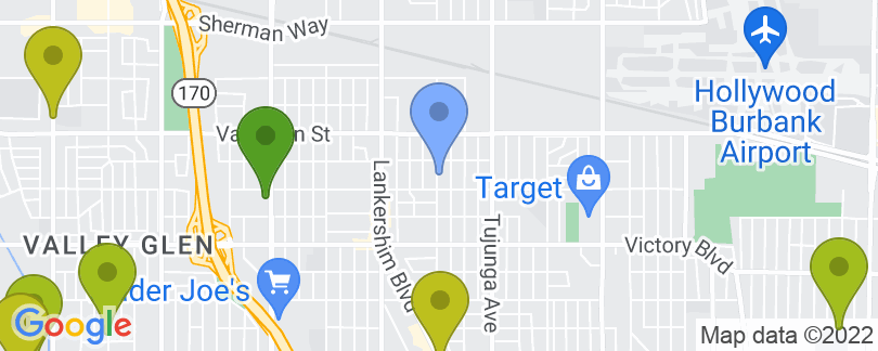 Staticmap?size=405x162&scale=2&center=6628+beck+ave+north+hollywood+ca+91606&zoom=13&markers=color:blue%7c6628+beck+ave+north+hollywood+ca+91606&markers=color:0x439325%7c34.170593, 118.371536%7c34.167629, 118.457497&markers=color:0x559f23%7c34.189625, 118.396927%7c34.165035, 118.34436%7c34.161205, 118.388412%7c34.147083, 118.424797&markers=color:0x6ba721%7c34.206356, 118.457489%7c34.188236, 118.315971%7c34.17046, 118.327141%7c34.180969, 118.34597%7c34.183315, 118.297401%7c34.194992, 118.311241%7c34.188721, 118.344727%7c34.158875, 118.338364%7c34.141479, 118.391701%7c34.165737, 118.439003%7c34.165882, 118.387817%7c34.147263, 118.367363%7c34.158627, 118.361504%7c34.240665, 118.420212&markers=color:0x86b31f%7c34.231476, 118.366203%7c34.17374, 118.320419%7c34.178562, 118.333321%7c34.191597, 118.305969%7c34.198368, 118.321289%7c34.198189, 118.335609%7c34.170422, 118.3983%7c34.15263, 118.385559%7c34.157681, 118.417526%7c34.189236, 118.455162&markers=color:0xa3be1e%7c34.231476, 118.366203%7c34.178638, 118.41526%7c34.190002, 118.446587%7c34.203587, 118.377861%7c34.181076, 118.351471%7c34.166786, 118.309753%7c34.162384, 118.426933%7c34.180679, 118.40947%7c34.244465, 118.415009&markers=color:0xbdc01d%7c34.195129, 118.447517%7c34.178844, 118.383072%7c34.231476, 118.366203%7c34.165756, 118.317062%7c34.232914, 118.429192%7c34.194893, 118.413719%7c34.182987, 118.424988%7c34.177452, 118.416283%7c34.165462, 118.377327%7c34.221722, 118.404083%7c34.215218, 118