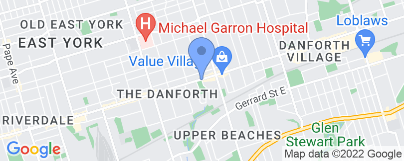 Staticmap?size=405x162&scale=2&center=our+home+danforth+east+ontario+m4c2r8&zoom=13&markers=color:blue%7cour+home+danforth+east+ontario+m4c2r8&sensor=false&key=aizasybjtd2duehtfndsohxvo 3hqjfyylkev98&signature=y7ybts2dny97yleqwf8bphhv5e4=
