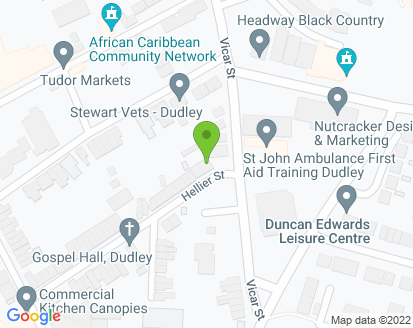 Map for Lee's Auto Services
