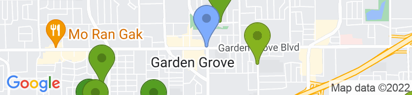 Staticmap?size=417x96&scale=2&center=garden+grove,+ca,+usa&zoom=13&markers=color:blue%7cgarden+grove,+ca,+usa&markers=color:0x439325%7c33.754066, 117.867599%7c33.71069, 117.94371%7c33.716198, 117.959908%7c33.711308, 117.976173%7c33.727859, 117.96331%7c33.780258, 118.020012%7c33.783665, 118.019829%7c33.763634, 117.958397%7c33.737808, 117.948151%7c33.789406, 118.012589&markers=color:0x559f23%7c33.759972, 117.888329%7c33.763615, 117.947151%7c33.752491, 117.925598%7c33.741287, 117.959068%7c33.781044, 118.012871&markers=color:0x6ba721%7c33.785103, 118.019791%7c33.777721, 118.018623%7c33.70734, 117.938858%7c33.783024, 117.984093%7c33.740639, 117.951111%7c33.759541, 117.963226%7c33.785751, 117.94558%7c33.791901, 117.952782%7c33.777897, 117.935631%7c33.754051, 117.961281%7c33.763565, 117.957253%7c33.756409, 117.945549%7c33.747036, 117.96138%7c33.733395, 117.945976%7c33.793873, 117.9189%7c33.749527, 117.946213%7c33.768593, 117.956146%7c33.785389, 117.909203%7c33.825001, 117.963829%7c33.73428, 117.982964&markers=color:0x86b31f%7c33.795895, 117.943581%7c33.753765, 117.869682%7c33.748104, 117.976097%7c33.723465, 117.907822%7c33.761944, 117.90181%7c33.759449, 117.878487%7c33.759697, 117.87825%7c33.785965, 117.923691%7c33.795815, 117.966278%7c33.752319, 117.944801%7c33.733112, 117.963387%7c33.728359, 117.928558%7c33.77182, 117.929123%7c33.781429, 117.943359%7c33.796597, 117