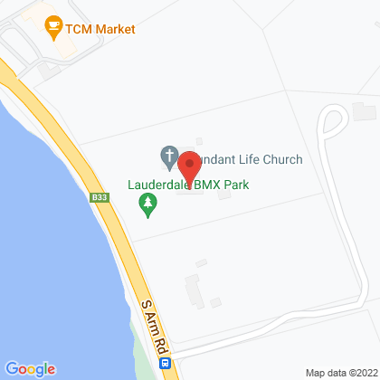 490 South Arm Road, LAUDERDALE, TAS 7021, Australia