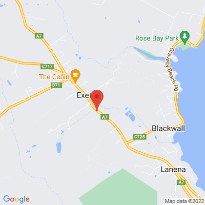 Main Road​​ , EXETER, TAS 7275, Australia