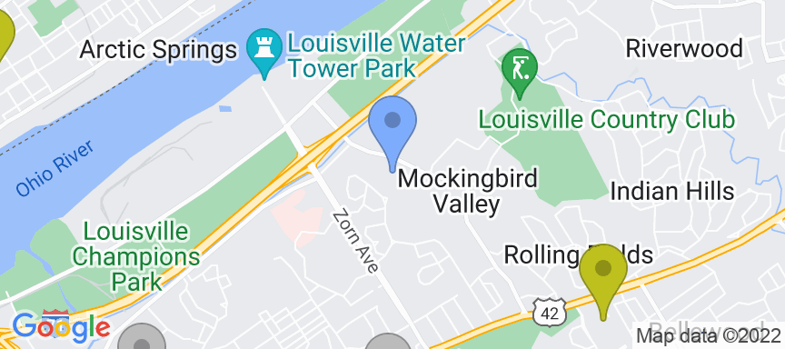 Staticmap?size=432x192&scale=2&center=1406+mockingbird+valley+green,+louisville,+ky+40207&zoom=13&markers=color:blue%7c1406+mockingbird+valley+green,+louisville,+ky+40207&markers=color:0x439325%7c38.22604, 85.622528%7c38.249752, 85.753128&markers=color:0x559f23%7c38.339081, 85.681931%7c38.249447, 85.695999&markers=color:0x6ba721%7c38.252121, 85.678238%7c38.240116, 85.727257&markers=color:0x86b31f%7c38.333405, 85.725258%7c38.213383, 85.688705&markers=color:0xa3be1e%7c38.312218, 85.691154%7c38.308243, 85.742447%7c38.24506, 85.639809%7c38.283985, 85.625267%7c38.284172, 85.643967%7c38.236687, 85.71981%7c38.241314, 85.747223&markers=color:0xbdc01d%7c38.301289, 85.768814%7c38.280399, 85.727158%7c38.309422, 85.722588%7c38.287319, 85.721733%7c38.286633, 85.747841%7c38.262863, 85.669296%7c38.278999, 85.622078&markers=color:0xd2b81a%7c38.298367, 85.768135%7c38.297867, 85.769142%7c38.290157, 85.710487%7c38.316315, 85.711479%7c38.328018, 85.733467%7c38.218182, 85.670662%7c38.249619, 85.77002%7c38.253853, 85.734406&markers=color:0xdca219%7c38.208591, 85.652946%7c38.283913, 85.619232%7c38.249081, 85.723877&markers=color:0xe78817%7c38.24511, 85.638481%7c38.207668, 85.655197%7c38.275703, 85.600395%7c38.223518, 85.705994%7c38.250938, 85.770012&markers=color:0xf26b16%7c38.23798, 85.755211%7c38.22345, 85.744797%7c38.207901, 85.675583&markers=color:gray%7c38.278481, 85.73658%7c38.317612, 85.71508%7c38.256954, 85.712959%7c38.208046, 85.655907%7c38.249752, 85.753128%7c38.210232, 85.665977%7c38.21727, 85.709824%7c38.235615, 85.627228%7c38.256222, 85