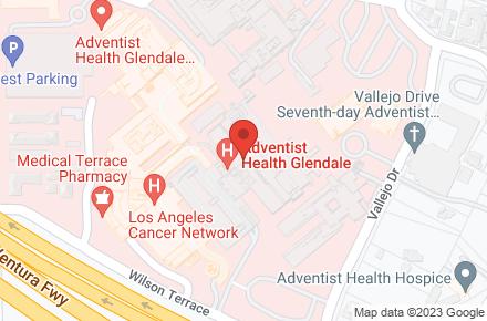 Richard v aguilar google for 1509 wilson terrace glendale ca 91206