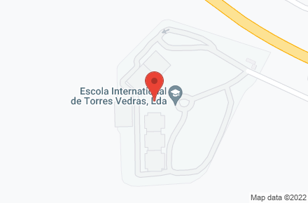 732257220633090798 together with Yesterday Tomorrow Confeccion De Ropa additionally Apc in addition Details furthermore 168603579776159967. on google maps portugal