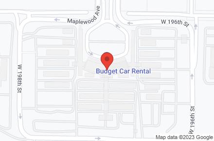 Alamo Car Rental Claims Phone Number