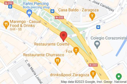 J: Beyond Flamenco - Movies on Google Play