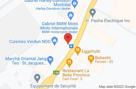 Portes et fen tres verdun cuisines verdun about google for Fenetre verdun