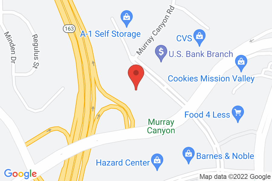 Map to ADP Office