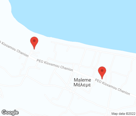 Karta - Maleme