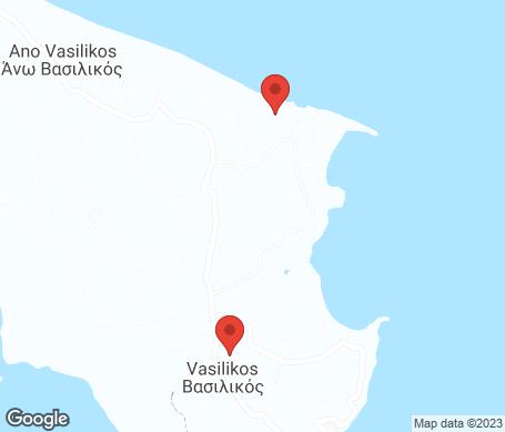 Kart - Vasilikos