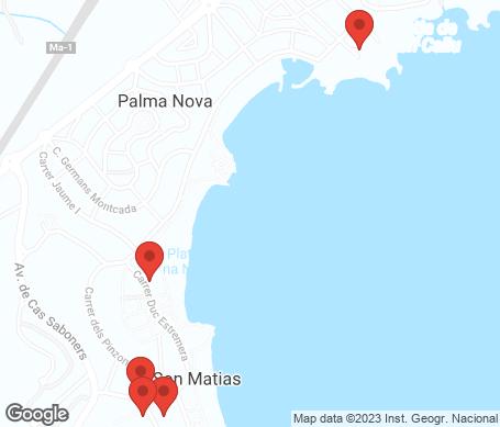 Kart - Palma Nova