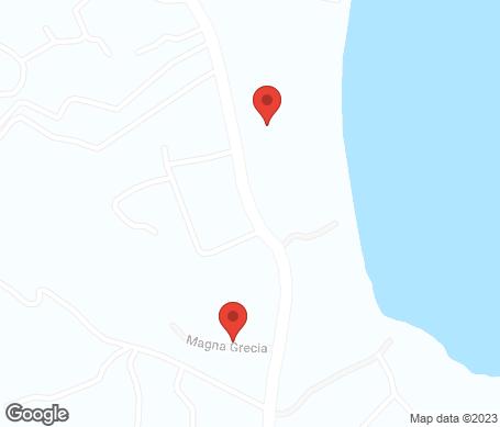 Kart - Dassia