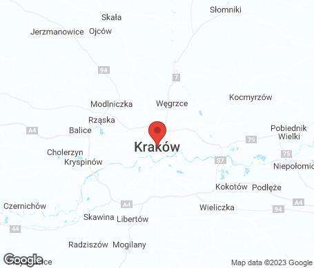 Kort - Polen
