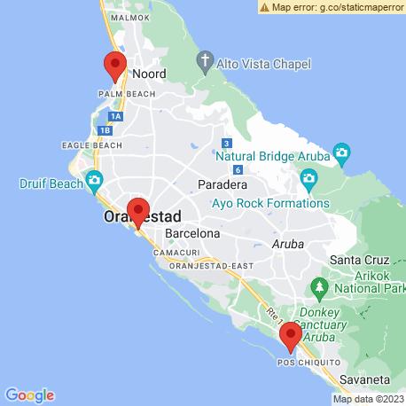Карта рыбалки – Оранжестад
