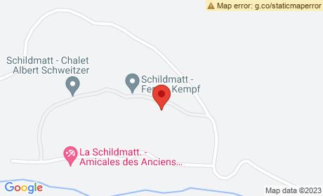 68140 Soultzeren, France