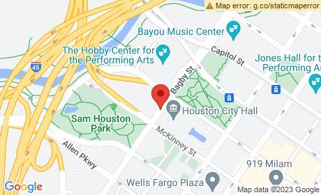 Houston, TX, USA
