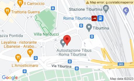 Roma, Rome, Metropolitan City of Rome, Italy