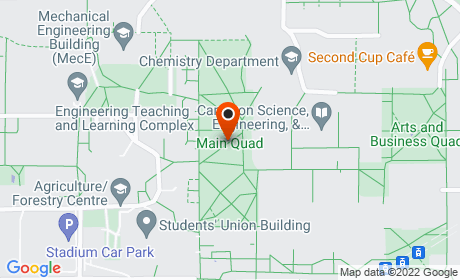 Edmonton, AB T6G 2E1, Canada
