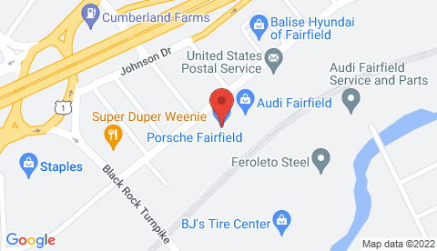 475 Commerce Drive, Fairfield Connecticut, 06825