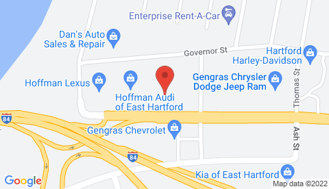 630 Connecticut Blvd., East Hartford Connecticut, 06108
